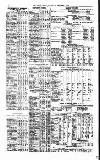 Public Ledger and Daily Advertiser Saturday 03 January 1852 Page 6