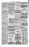 Public Ledger and Daily Advertiser Monday 05 January 1852 Page 2