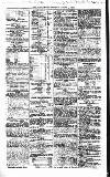 Public Ledger and Daily Advertiser Wednesday 07 January 1852 Page 2