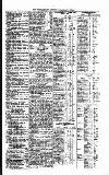 Public Ledger and Daily Advertiser Wednesday 07 January 1852 Page 3