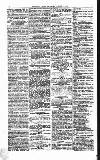 Public Ledger and Daily Advertiser Saturday 10 January 1852 Page 2
