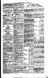 Public Ledger and Daily Advertiser Saturday 10 January 1852 Page 3