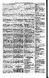 Public Ledger and Daily Advertiser Saturday 10 January 1852 Page 4