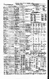 Public Ledger and Daily Advertiser Saturday 10 January 1852 Page 6