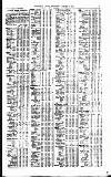 Public Ledger and Daily Advertiser Saturday 10 January 1852 Page 7