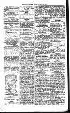 Public Ledger and Daily Advertiser Friday 16 January 1852 Page 2