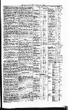 Public Ledger and Daily Advertiser Friday 16 January 1852 Page 3