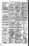 Public Ledger and Daily Advertiser Saturday 17 January 1852 Page 2