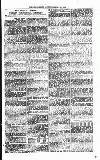 Public Ledger and Daily Advertiser Saturday 17 January 1852 Page 3