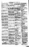 Public Ledger and Daily Advertiser Saturday 17 January 1852 Page 4