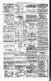 Public Ledger and Daily Advertiser Tuesday 20 January 1852 Page 2