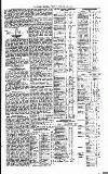 Public Ledger and Daily Advertiser Tuesday 20 January 1852 Page 3