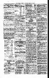 Public Ledger and Daily Advertiser Thursday 22 January 1852 Page 2
