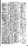 Public Ledger and Daily Advertiser Thursday 22 January 1852 Page 3
