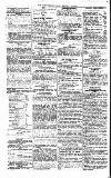 Public Ledger and Daily Advertiser Friday 23 January 1852 Page 2