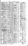 Public Ledger and Daily Advertiser Friday 23 January 1852 Page 3