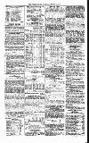 Public Ledger and Daily Advertiser Tuesday 27 January 1852 Page 2