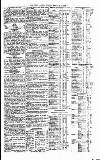 Public Ledger and Daily Advertiser Tuesday 27 January 1852 Page 3
