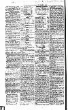 Public Ledger and Daily Advertiser Friday 30 January 1852 Page 2