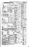 Public Ledger and Daily Advertiser Friday 30 January 1852 Page 3