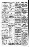 Public Ledger and Daily Advertiser Monday 09 February 1852 Page 2