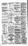 Public Ledger and Daily Advertiser Wednesday 10 March 1852 Page 2