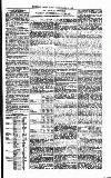 Public Ledger and Daily Advertiser Saturday 11 December 1852 Page 3