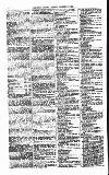 Public Ledger and Daily Advertiser Saturday 11 December 1852 Page 4