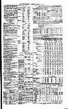 Public Ledger and Daily Advertiser Saturday 11 December 1852 Page 5