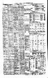 Public Ledger and Daily Advertiser Saturday 11 December 1852 Page 6