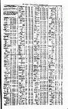 Public Ledger and Daily Advertiser Saturday 11 December 1852 Page 7