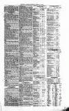 THE PUBLIC LEDGER THURSDAY, MARCH 31, 1853.