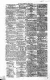THE PUBLIC LEDGER FRIDAY, APRIL 1, 1888.