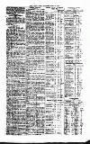 PUBLIC LBPGBB. 'fUBSDAY. APRIL 12. 1863.