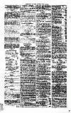 '•UifHtn aftht Public Ladnr •* *i* t'cloth. THE PUBLIC LEDGE LONDON. FRIDAY, APRIL 29. 1833. sirrßi.i.nni>(nE. Thursdny Eteninp. Honiv Market.