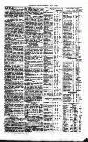 THE PUBLIC LEDGER THURSDAY, MAY 12, 1853. FOHBiaiT ARRIVALS.