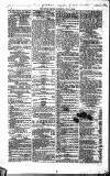 Public Ledger and Daily Advertiser Saturday 02 July 1853 Page 2