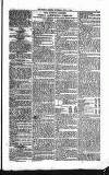 Public Ledger and Daily Advertiser Saturday 02 July 1853 Page 3