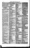 Public Ledger and Daily Advertiser Saturday 02 July 1853 Page 4