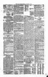THE PUBLIC LEDGER MONDAY, OCTOBER 3, 1863. KIWS ZIVTSLLIOENCS, October 1.