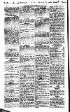Public Ledger and Daily Advertiser Saturday 08 July 1854 Page 2