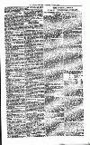 Public Ledger and Daily Advertiser Saturday 08 July 1854 Page 3