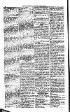 Public Ledger and Daily Advertiser Saturday 08 July 1854 Page 4