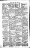 Public Ledger and Daily Advertiser Friday 23 May 1862 Page 2