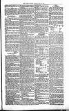 Public Ledger and Daily Advertiser Friday 23 May 1862 Page 3