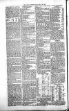 Public Ledger and Daily Advertiser Friday 23 May 1862 Page 4