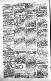 Public Ledger and Daily Advertiser Friday 30 May 1862 Page 2