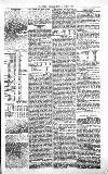 Public Ledger and Daily Advertiser Friday 30 May 1862 Page 3