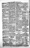 Public Ledger and Daily Advertiser Friday 30 May 1862 Page 4