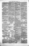 Public Ledger and Daily Advertiser Saturday 04 October 1862 Page 2